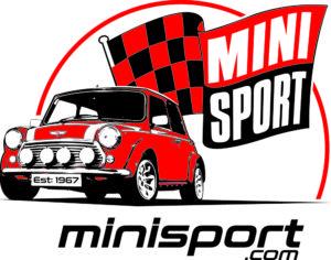 Minisport.com logo