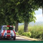 mini-tuscany