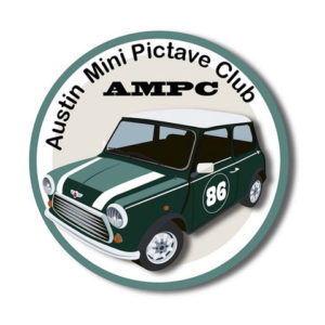 Logo-AMPC