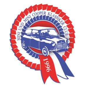 MMCK-Logo2020