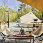 sibley_400_pro_glamping_forest_1
