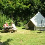 sibley_500_standard_family_picnic_campsite