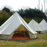 sibley_500_standard_trio_glamping_tents