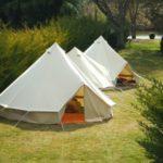 sibley_500_standard_trio_tents