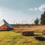 sibley_600_ultimate_bell_tent