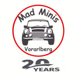 mad-minis